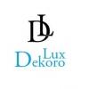 ООО Decorolux