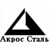 "ООО OOO ""Компания Серминс"""