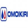 ИП Миловидов,Omoikiri интернет- магазин брендовой техники для кухни