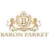 ИП Baron Parket