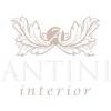 ООО Antini Interior