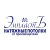 ООО М-Пласт-Комплект