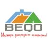 ООО Беко