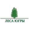 """Группа компаний """"ЛЕСА ЮГРЫ"""" Волгоград"""