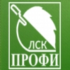 """ООО ЛСК """"ПРОФИ"""""""