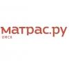 ООО Матрас.ру - интернет-магазин матрасов и мебели для спальни
