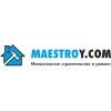 Maestroy