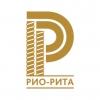 ООО ООО «РИО-РИТА», торгово-производственная компания