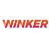 ООО WINKER
