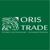 ООО Oris Trade