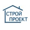"""ООО СК """"Строй Проект"""""""