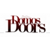 ООО domos-doors.ru