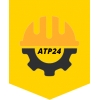ООО АТР24
