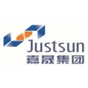 ООО Xiamen Justsun Intelligent Equipment Co., Ltd