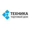 "ООО ТД""Техника"""