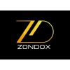 ООО Zondox