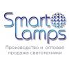 ООО Смарт лампс