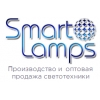 ООО Смарт лампс Москва