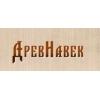 ДревНавек - столярная мастерская Москва