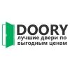 ИП DOORY-лучшие двери по выгодным ценам