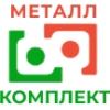ООО Металл-комплект