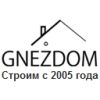 ООО «Гнездом»