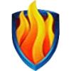 "ООО Fire-Steel (ООО ""Промконструкция"")"