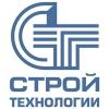 ООО СК СтройТехнологии