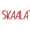 ООО Skaala Санкт-Петербург