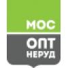 ООО МосОптНеруд