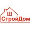 ООО СтройДомМосква
