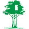 ООО Агенство недвижимости «Зеленый сад»