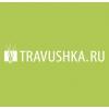 Травушка.ру Москва