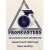 ООО Промкастерс