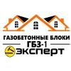"""ООО ТК """"ВолгаСтройОпт"""""""