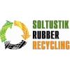 ТОО Soltustik rubber recycling