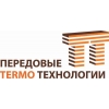 ООО Передовые Термо Технологии