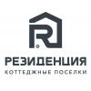"""ООО ГК """"Резиденция"""""""