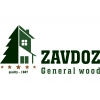ООО ZAVDOZ Москва