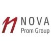 NOVA Prom Group Екатеринбург