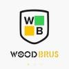 ООО Wood-Brus Москва