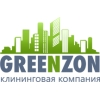 ООО Greenzon Москва