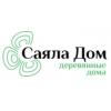 ООО Саяла Москва