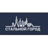 ООО Стальной город Москва