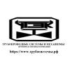 """ООО ПК """"Трубопроводные системы и механизмы"""" Нижний Новгород"""