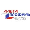 ИП Иванова Фаина Юрьевна
