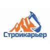 ООО Стройкарьер