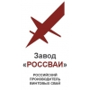 "ООО Завод ""РОССВАИ"""