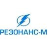 ООО компания Pезонанс-M Москва