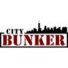 ООО Bunker City